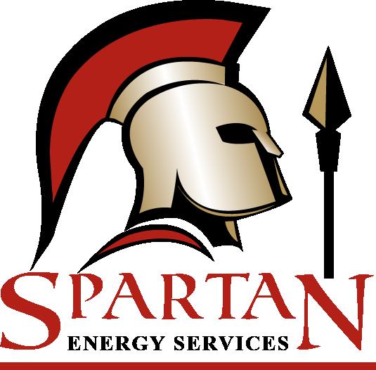 Spartan Energy Services